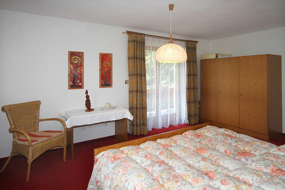 Appartamento Baumgarten